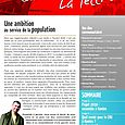 LETTRE_PC_NM_avril2011_HD_P1