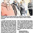 Municipales : les communistes mobilisés