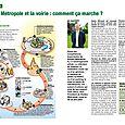 Nantes Métropole et la voirie : comment ça marche ?