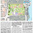 Les 63 logements de la Motte divisent les élus