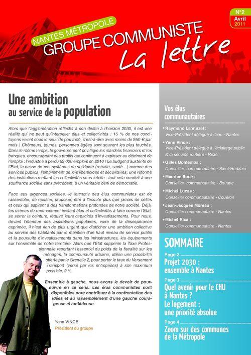 LETTRE_PC_NM_avril2011_HD_P1